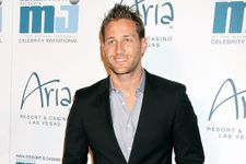 Popular Bachelor Leads: Where Are They Now?
