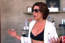 Real Housewives Quiz: Can You Match The Cast Member To The Quote?