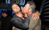 Country Music's 8 Cutest Bromances