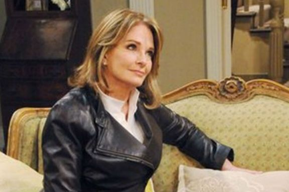Days Of Our Lives' Longest-Running Roles