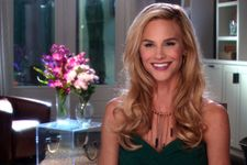 10 Things You Didn't Know About RHOC Star Meghan King Edmonds