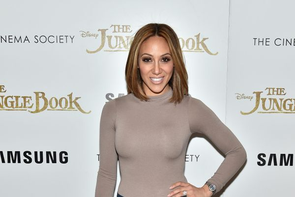 10 Things You Didn't Know About RHONJ Star Melissa Gorga