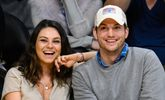 11 Things You Didn't Know About Ashton Kutcher And Mila Kunis' Relationship