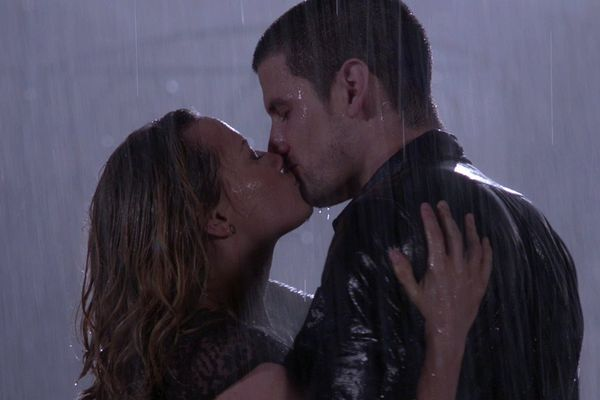 One Tree Hill: Popular Couples All Ranked