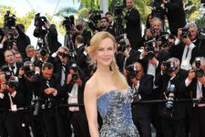 Things You Might Not Know About Nicole Kidman