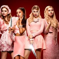 10 Things You Didn't Know About Scream Queens