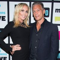 Real Housewives Of Orange County's 8 Biggest Scandals