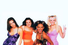 Things You Might Not Know About The Spice Girls