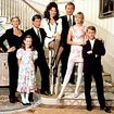 Cast Of The Nanny: How Much Are They Worth Now?