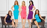 9 Things You Didn't Know About The Real Housewives of Dallas