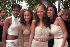 Farrah Franklin Of Destiny's Child Is Arrested Again