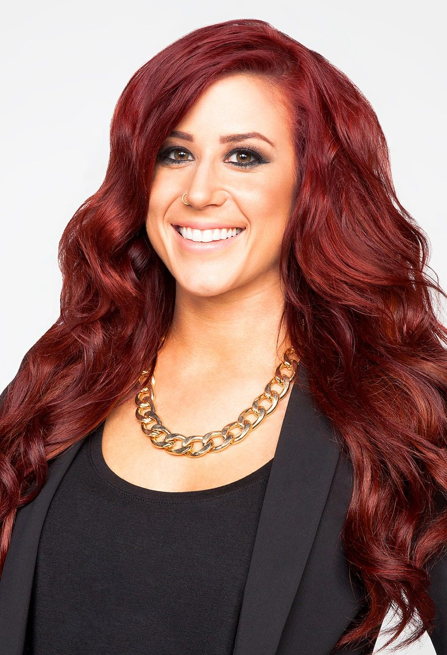 Chelsea Houska Is Ready To Quit 'Teen Mom 2' - Fame10