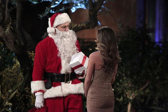 Bachelorette's 10 Most Embarrassing Moments