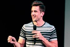 Jordan Rodgers Opens Up About His Strained Relationship With Brother Aaron
