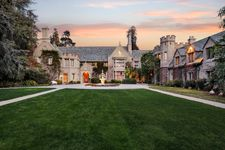 The Infamous Playboy Mansion Has Sold