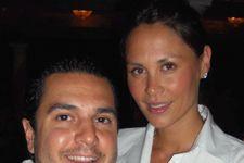RHONY's Julianne Wainstein Is Getting A Divorce