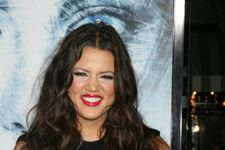 Things You Didn't Know About Khloe Kardashian