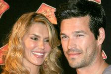 10 Things You Didn't Know About Brandi Glanville And Eddie Cibrian's Relationship