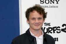 Report: A Recall On Anton Yelchin's Car Could Have Contributed To His Death
