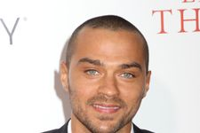 Jesse Williams Delivers Powerful Acceptance Speech At BET Awards