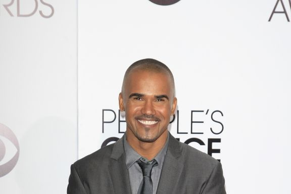 Things You Might Not Know About Shemar Moore