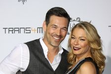 Things You Might Not Know About LeAnn Rimes And Eddie Cibrian's Relationship
