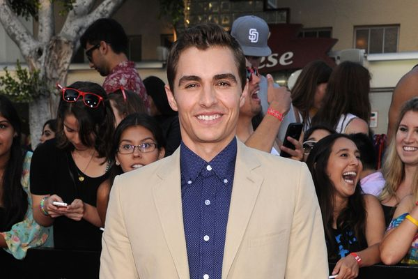 9 Things You Didn't Know About Dave Franco