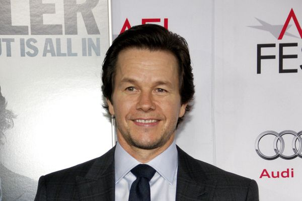 Things You Might Not Know About Mark Wahlberg