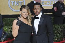 Mariah Carey's Wedding Plans Stalled By Ex Nick Cannon