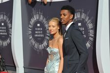 Iggy Azalea And Nick Young Call It Quits