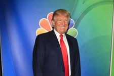 10 Things You Didn't Know About Donald Trump