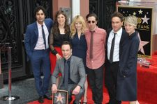 Could It Be The End Of 'The Big Bang Theory'?
