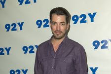 Property Brothers Star Will Not Face Charges For Bar Fight