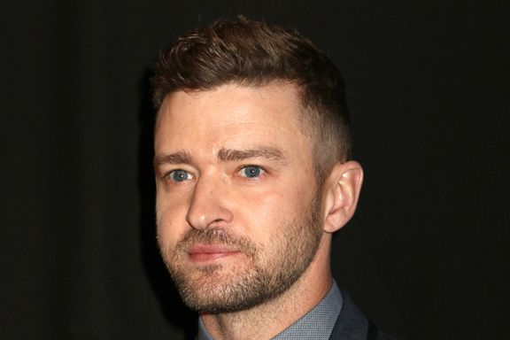 Justin Timberlake Comes Under Fire For Comments During BET Awards