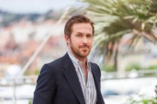 """Ryan Gosling: """"I've Always Liked Women More…They Make Me Better"""""""