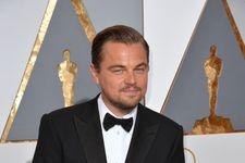Leonardo DiCaprio Will Testify In Defamation Lawsuit