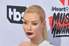 Iggy Azalea Reveals The Reason Why She Split From Nick Young
