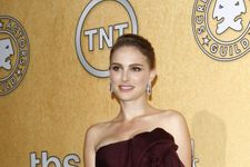 10 Things You Didn't Know About Natalie Portman
