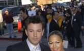 10 Things You Didn't Know About Ben Affleck And Jennifer Lopez's Relationship