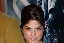 Things You Might Not Know About Selma Blair