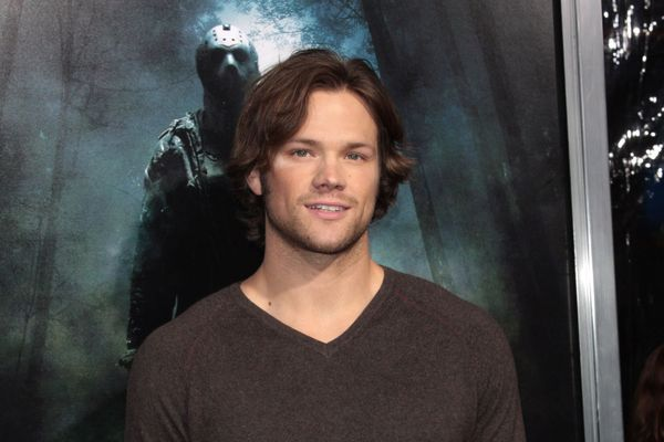 Things You Might Not Know About Jared Padalecki