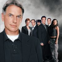 NCIS: Behind The Scenes Controversies