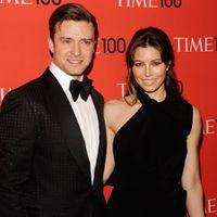 Things You Might Not Know About Justin Timberlake And Jessica Biel's Relationship