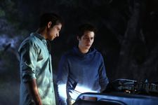 Teen Wolf's Season 6 Will Be Its Last – See The Trailer!
