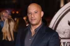 Things You Might Not Know About Vin Diesel