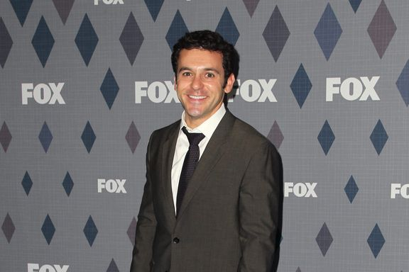 10 Things You Didn't Know About Fred Savage