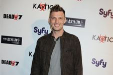 Nick Carter Pays A Hefty Settlement In Lawsuit With Bouncer