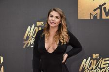 'Teen Mom 2' Star Kailyn Lowry Reveals Baby No. 4's Gender