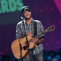 Things You Might Not Know About Luke Bryan