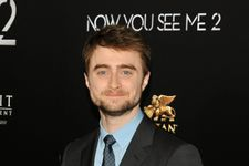 10 Things You Didn't Know About Daniel Radcliffe